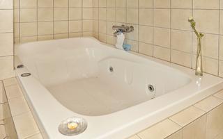 Sommerhus DCT-92875 i Houstrup til 8 personer - billede 134470628