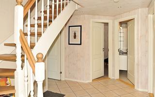 Sommerhus DCT-92875 i Houstrup til 8 personer - billede 134470646