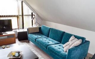 Sommerhus DCT-92875 i Houstrup til 8 personer - billede 134470642