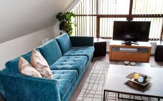 Sommerhus DCT-92875 i Houstrup til 8 personer - billede 134470640