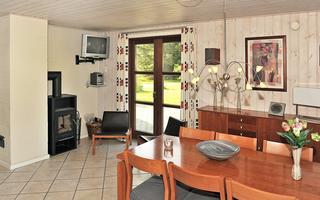 Sommerhus DCT-92875 i Houstrup til 8 personer - billede 134470632