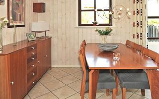 Sommerhus DCT-92875 i Houstrup til 8 personer - billede 134470634