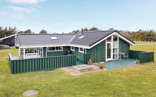 Holiday home DCT-93193 in Lønstrup for 6 people - image 133527915