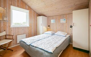 Holiday home DCT-93193 in Lønstrup for 6 people - image 133527931