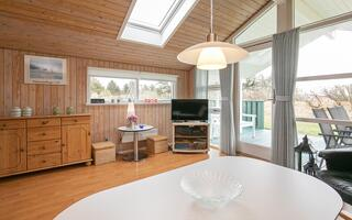 Holiday home DCT-93193 in Lønstrup for 6 people - image 133527929