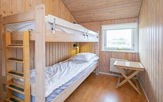 Holiday home DCT-93193 in Lønstrup for 6 people - image 133527935