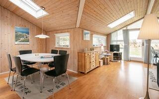 Holiday home DCT-93193 in Lønstrup for 6 people - image 133527923