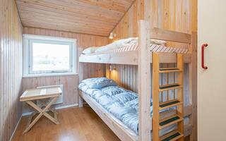 Holiday home DCT-93193 in Lønstrup for 6 people - image 133527933