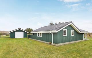 Holiday home DCT-93193 in Lønstrup for 6 people - image 133527957
