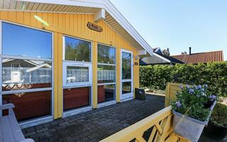 Holiday home DCT-93241 in Sjelborg for 4 people - image 54649608