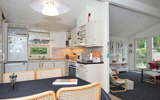 Holiday home DCT-93241 in Sjelborg for 4 people - image 54649594