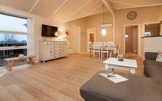 Sommerhus DCT-93497 i Havnsø til 8 personer - billede 134472278