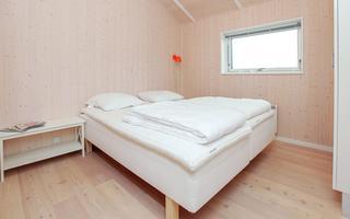 Sommerhus DCT-93497 i Havnsø til 8 personer - billede 134472276