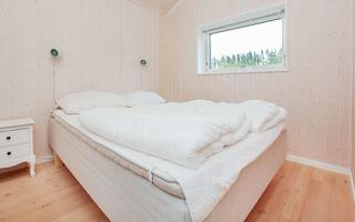 Sommerhus DCT-93497 i Havnsø til 8 personer - billede 134472268