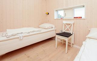 Sommerhus DCT-93497 i Havnsø til 8 personer - billede 134472264