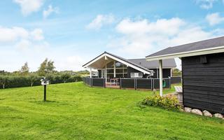 Sommerhus DCT-93497 i Havnsø til 8 personer - billede 134472290