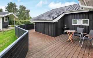Sommerhus DCT-93497 i Havnsø til 8 personer - billede 134472286