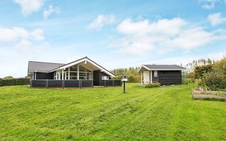 Sommerhus DCT-93497 i Havnsø til 8 personer - billede 134472284