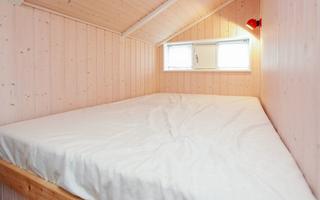 Sommerhus DCT-93497 i Havnsø til 8 personer - billede 134472256