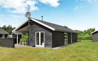 Ferienhaus DCT-93549 in Hou für 6 Personen - Bild 170356804