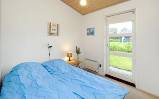 Ferienhaus DCT-93549 in Hou für 6 Personen - Bild 170356840