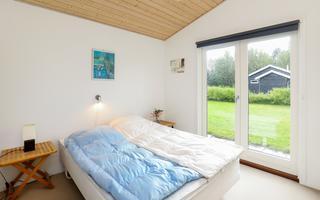 Ferienhaus DCT-93549 in Hou für 6 Personen - Bild 170356844