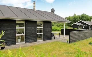 Ferienhaus DCT-93549 in Hou für 6 Personen - Bild 170356814