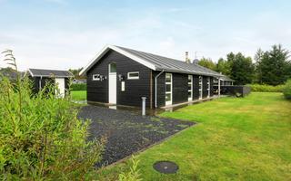 Ferienhaus DCT-93549 in Hou für 6 Personen - Bild 170356848