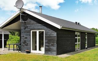 Ferienhaus DCT-93549 in Hou für 6 Personen - Bild 170356816