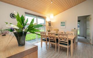 Ferienhaus DCT-93549 in Hou für 6 Personen - Bild 170356832
