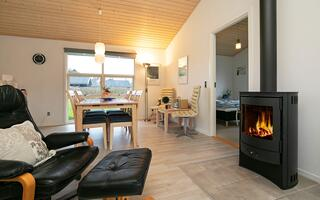 Ferienhaus DCT-93549 in Hou für 6 Personen - Bild 170356828