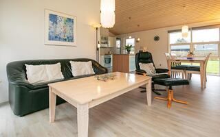 Ferienhaus DCT-93549 in Hou für 6 Personen - Bild 170356826