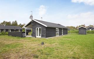 Ferienhaus DCT-93549 in Hou für 6 Personen - Bild 170356810