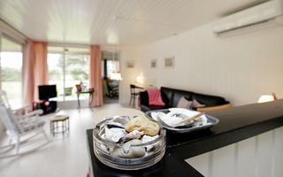 Ferienhaus DCT-93841 in Hou für 6 Personen - Bild 170357464
