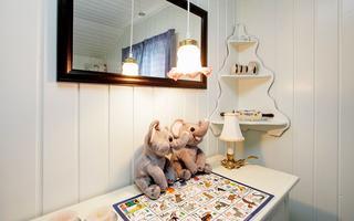 Ferienhaus DCT-93841 in Hou für 6 Personen - Bild 170357470