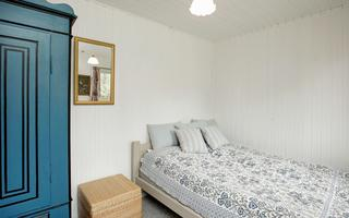Ferienhaus DCT-93841 in Hou für 6 Personen - Bild 170357460
