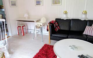 Ferienhaus DCT-93841 in Hou für 6 Personen - Bild 170357472