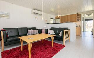 Ferienhaus DCT-93841 in Hou für 6 Personen - Bild 170357456
