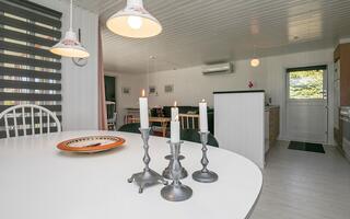 Ferienhaus DCT-93841 in Hou für 6 Personen - Bild 170357454
