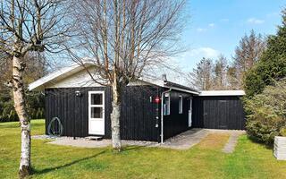 Ferienhaus DCT-93841 in Hou für 6 Personen - Bild 170357452