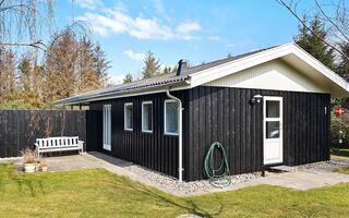 Ferienhaus DCT-93841 in Hou für 6 Personen - Bild 170357448