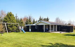 Ferienhaus DCT-93841 in Hou für 6 Personen - Bild 170357446