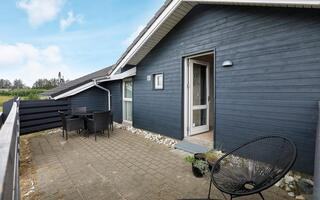 Holiday home DCT-94045 in Tranum for 6 people - image 133530339