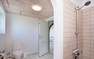 Sommerhus DCT-94054 i Fur til 14 personer - billede 134474266