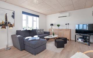 Sommerhus DCT-94054 i Fur til 14 personer - billede 134474248