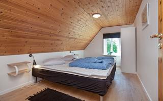Sommerhus DCT-94054 i Fur til 14 personer - billede 134474274