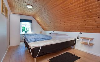 Sommerhus DCT-94054 i Fur til 14 personer - billede 134474276