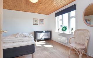 Sommerhus DCT-94054 i Fur til 14 personer - billede 134474278