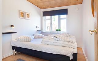 Sommerhus DCT-94054 i Fur til 14 personer - billede 134474280
