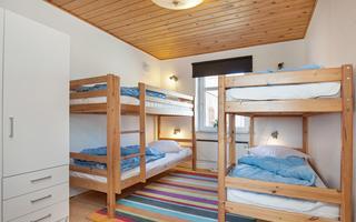 Sommerhus DCT-94054 i Fur til 14 personer - billede 134474282